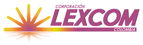 Lexconsultas